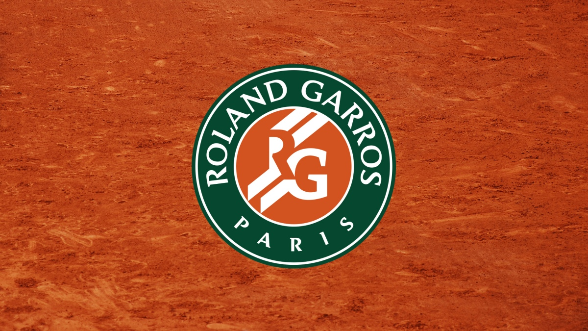 5 Things To Watch For This Week At The 2017 French Open