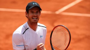 skysports-french-open-andy-murray-tennis_3971497