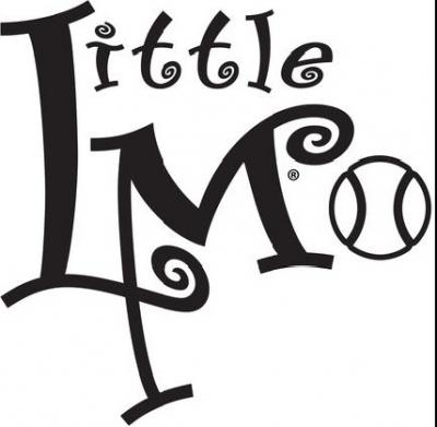 My Game Solutions Partners with MCB Tennis Foundation for Little MoTournaments!