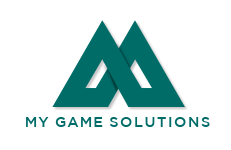 Introducing the My Game Solutions Online Community!