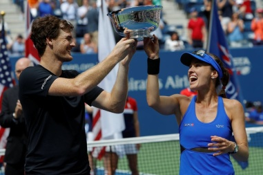 hingis mixed doubles