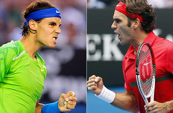 Is it Time for Federer toRetire?