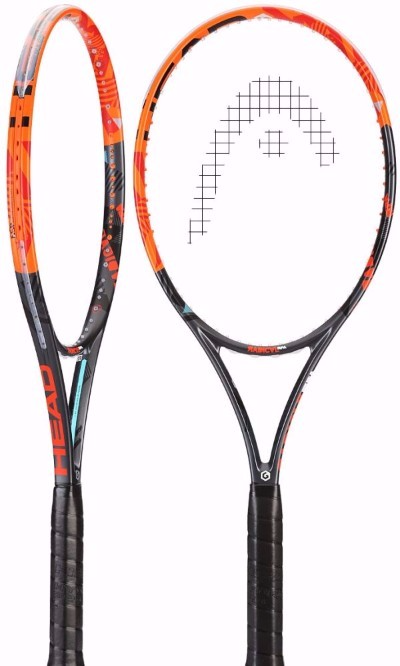 sloane racquet