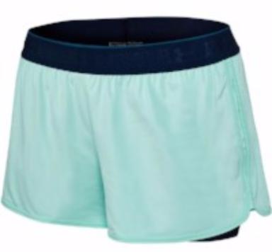 sloane shorts