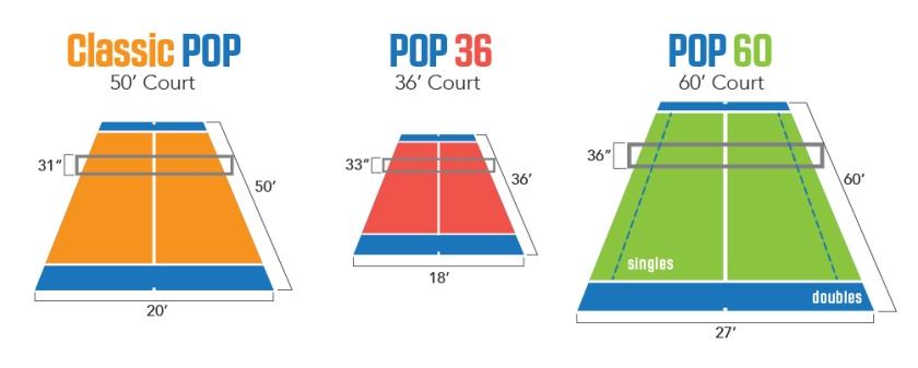 pop tennis.jpg